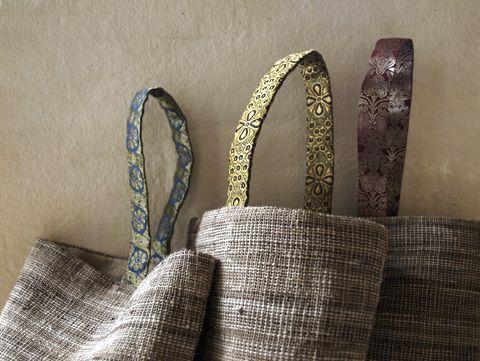 small handbags, via Flickr.