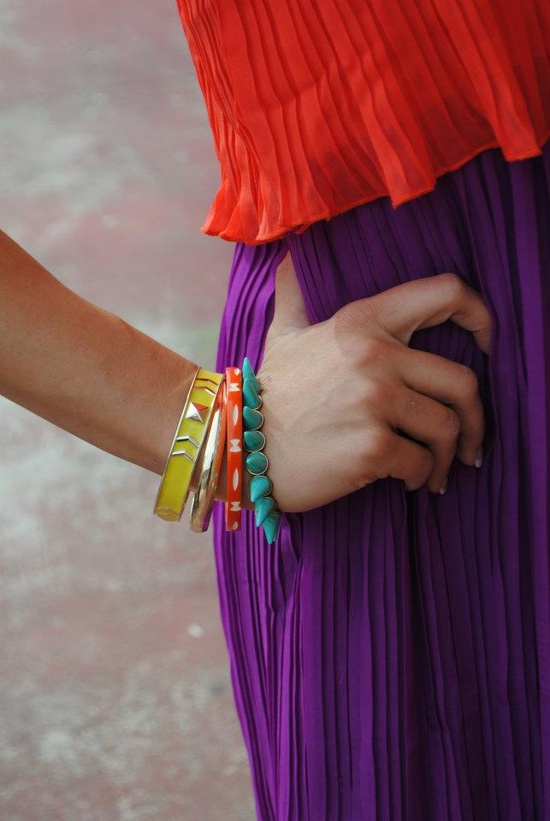 Bright colors www.facebook.com/...