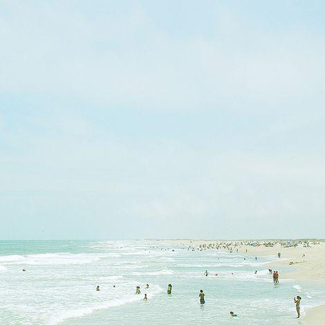 beach...beach....beach...