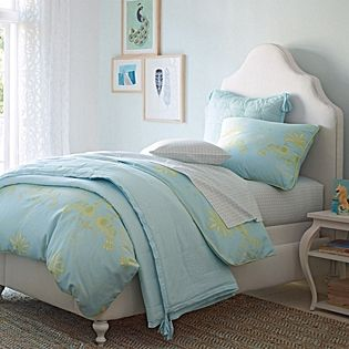 Girls Room Decor & Bedroom Furniture - Marina