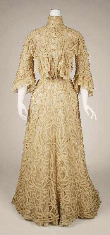 1897 dress