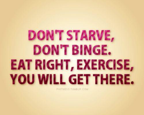 #diet #motivation #thinspiration #fitness #health #fitspiration #inspiration #workout