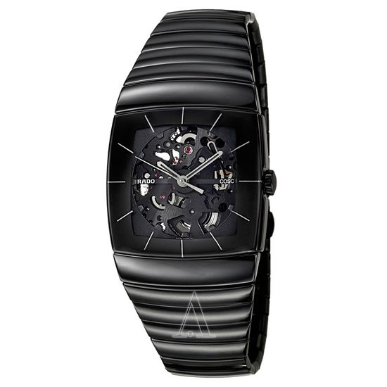 Rado Sintra R13669152 Men's Watch