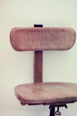Furnitures Inspiration