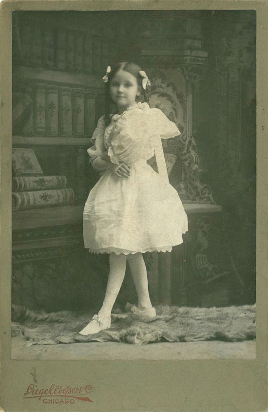 #vintage #child #post #card