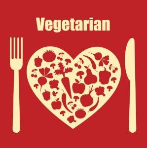 Healthy Eating Tips for Vegetarians - Your Medical Guide