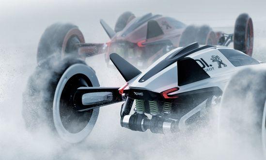 Peuegot-XRC-concept-cars-10