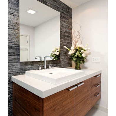 Modern Bathrooms Design, Pictures, Remodel, Decor and Ideas - page 6