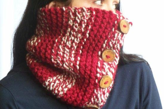 Lovely Handmade Gift Ideas by Nancy on Etsy