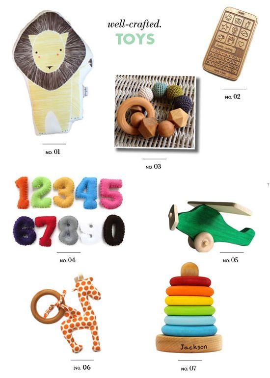 Etsy-Baby-Toys-Modern-Eve
