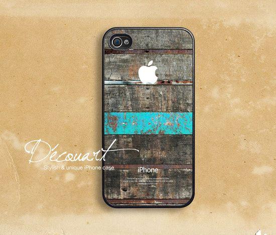 iPhone 4 case?