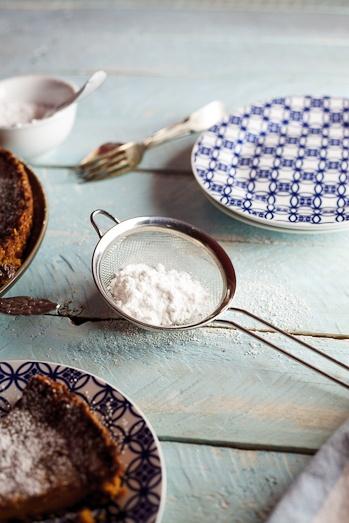 Crack Pie. #Recipe #Dessert #Baking