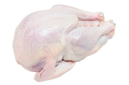Whether you're buying your turkey fresh or frozen, here are a few tips on how to store the turkey until you're ready to cook it: www.recipe.com/...