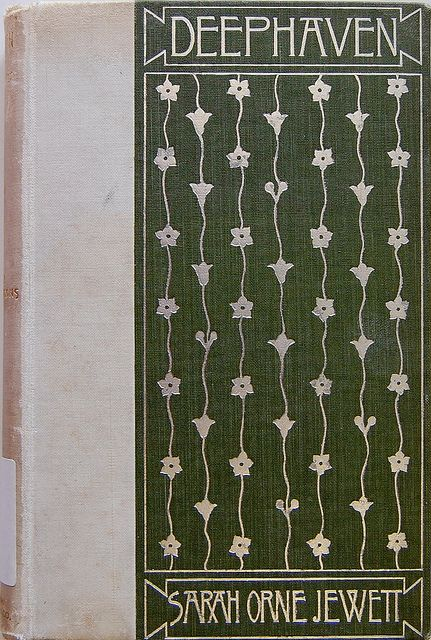 Sarah wyman Whitman book covers