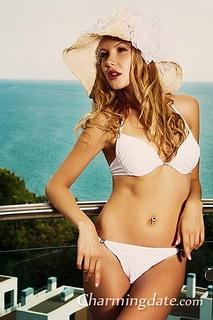 hot Russian girls Ch