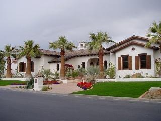 villas dream