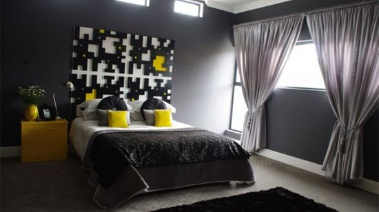 lovely Interior home Design Ideas 2013