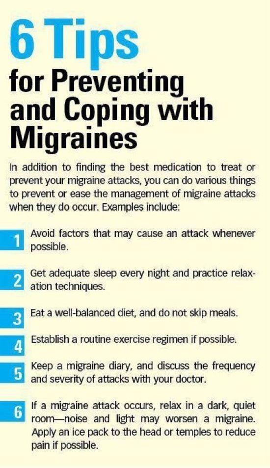 INTERESTING FACTS: HEALTH TIPS  For more details visit  www.hwtip.com/ radianthealthtips...