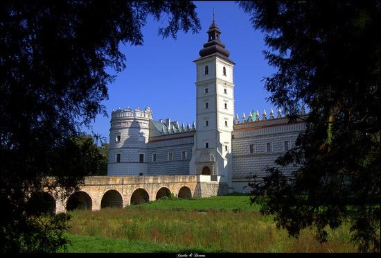 Castles & Dreams