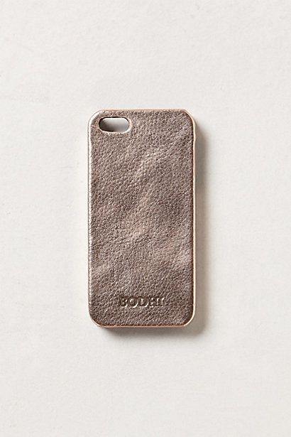 Crescendo iPhone 5 Case @Luvocracy