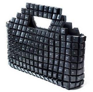 3D Design: Unique Handbags berryvogue.com/...