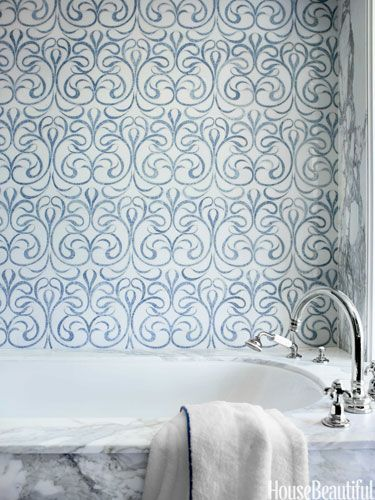 Bathroom#modern bathroom design #bathroom design #bathroom decorating before and after