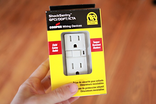 Tutorial on changing outlets via Bower Power.  I'm going to need this soon!