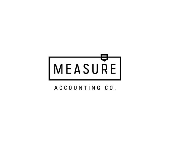 /// Measure Accounting Co.