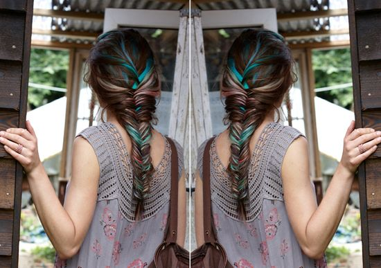 Colors and fishtails (honestlywtf.com)