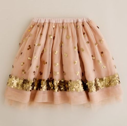 this skirt is just perfect.