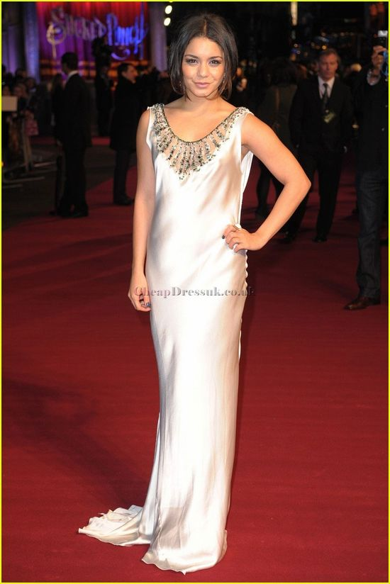 Celebrity Dress Celebrity Dress Celebrity Dress Celebrity Dress Celebrity Dress Celebrity Dressre
