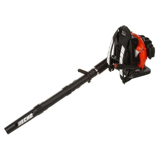 The Home Depot's top selling leaf blower.