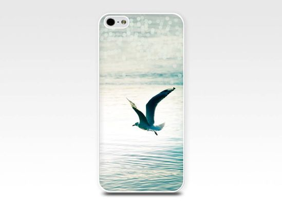 bird iphone case iphone 5s case nautical iphone by mylittlepixels
