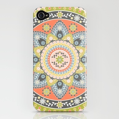 I want a million iphone cases!