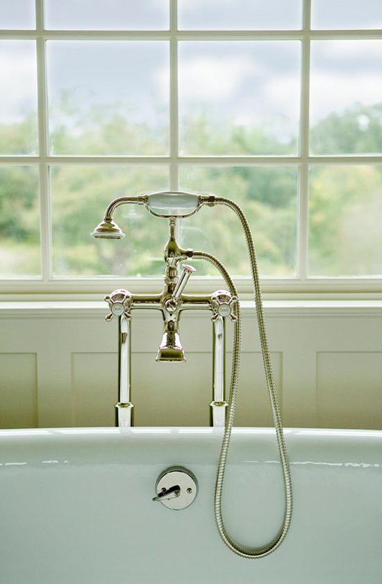 #Bathroom Design Ideas