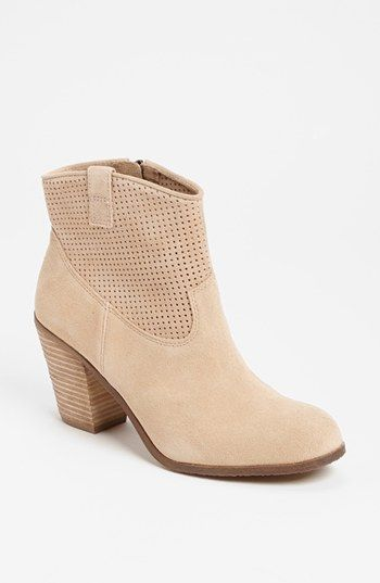 Vince Camuto 'Holden' Bootie