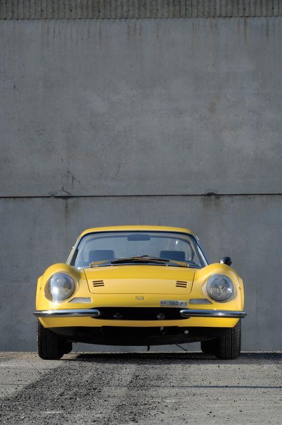 #ferrari vs lamborghini #luxury sports cars #sport cars
