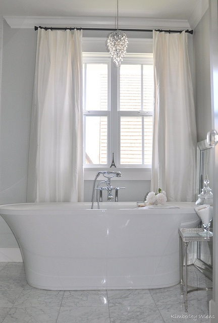 ensuite ~ Laurel Ridge Homes