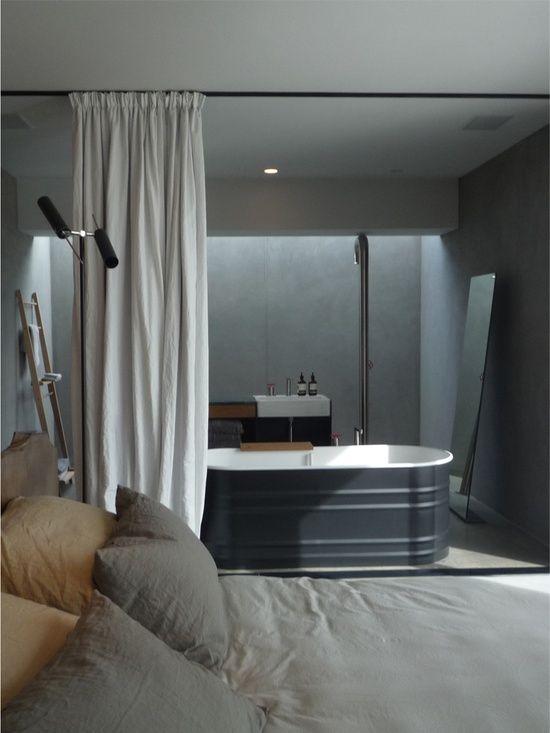 Interior / Penny #home interior decorators #design bedrooms #decoracao de casas