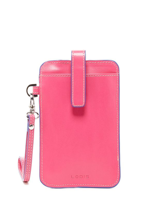 Lodis Audrey Smart Phone Case
