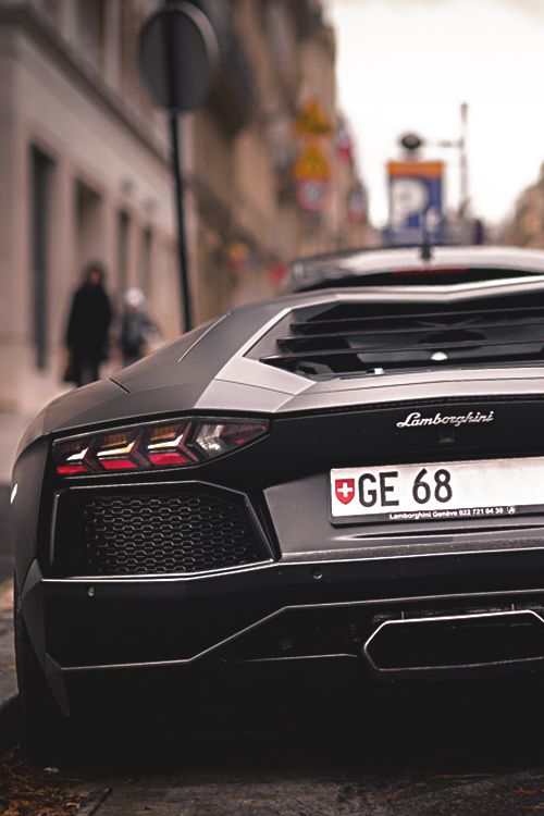 Lamborghini Aventador #mode #style #fashion #gentlemen #lifestyle #dresswell #party #luxury #men #fastlife #goodlife #rich #lamborghini