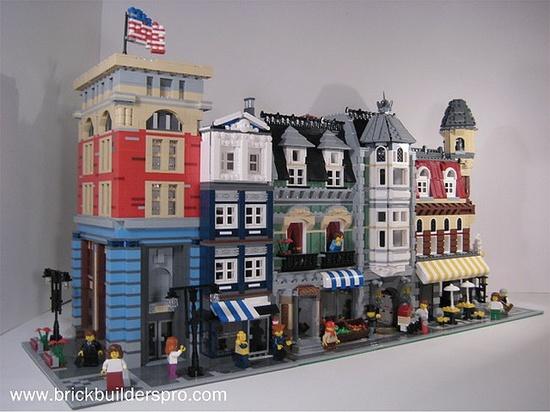 Blue_Barbershop_Cafe_Corner_Green_Grocer_1