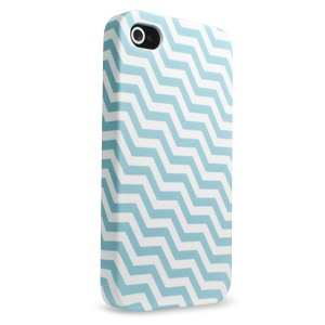 Zig Zag case from Lauren Conrad. Get it on www.skinit.com (Buy one Get one for Cyber Monday) =)