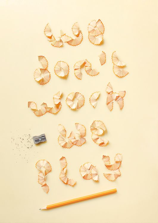 Max Kuwertz – Photos/Drawings/Works #design #typography