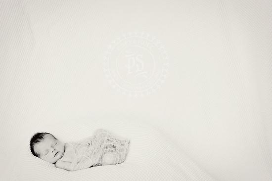 :) #newborn photography