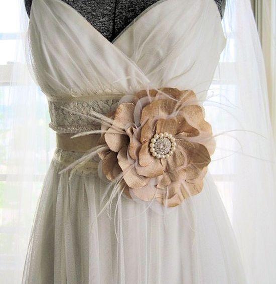 Wow pretty!
