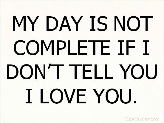 #Love #Quotes for #him, love quotes, love quotes for #husband, #love quotes for #boyfriend, love quotes for #bedroom
