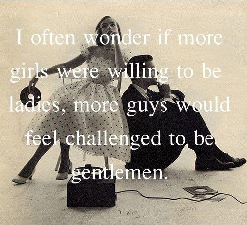 Can I get an amen?!