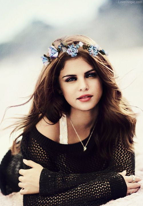 Selena Gomez hot girls celebrities female celebs music