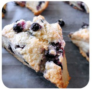 Scone Recipes; Carrot Cake,   Cardamom Ginger Scones,  Whole Wheat Chocolate Chip Scones  Cinnamon Sugar Scones, Banana Chip Scones, olive  Rosemary, blueberry, to name a few..